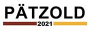 Logo von Prof. Dr. Martin Pätzold