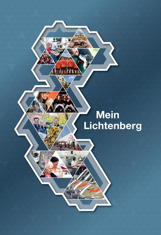 Mein Lichtenberg – Wahlkreistouren 2013 bis 2015